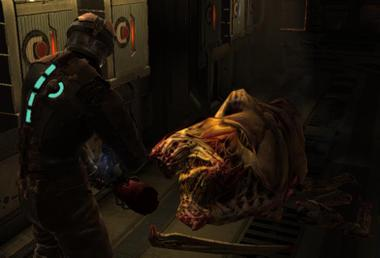Deadspace1_8