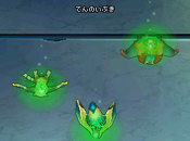 Nino_363
