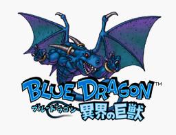 Blue_i1