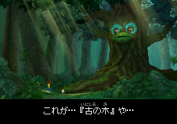 Nino_9