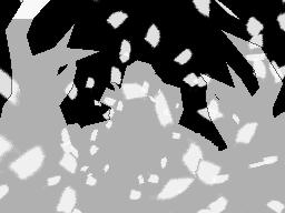Nino_234